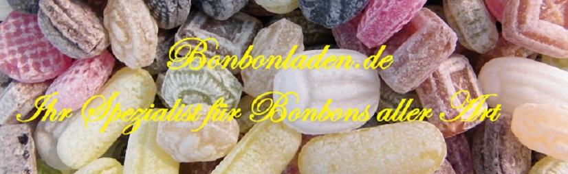 Bonbonladen